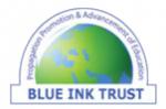 Blue Ink Trust